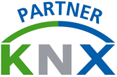 knx partner kuva